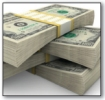 stacks o cash