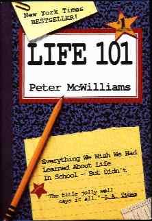Life101
